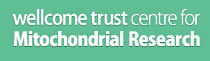 Welcome Trust Centre For Mitochondrial Research