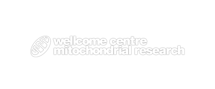 Welcome Trust Cerntre For Mitochondrial Research