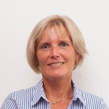 Professor Rita Horvath